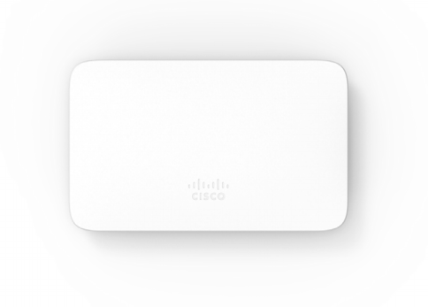 Cisco Meraki GR10 Access Point | CloudWifiWorks com