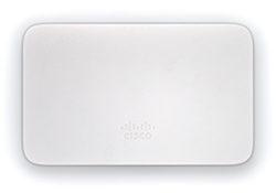 Meraki Go WiFi Access Points