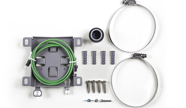 Meraki Replacement Mounting Kit for MR72/MR74