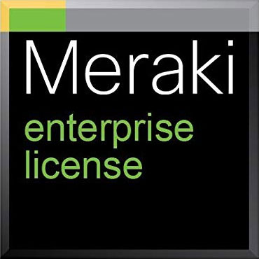 Cisco Meraki Z3 Licensing and Renewal Licenses