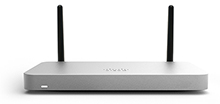 Cisco Meraki MX65W