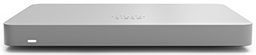 Cisco Meraki MX67