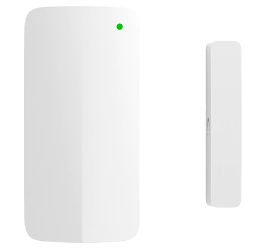 Cisco Meraki MT20