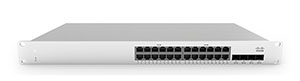 Cisco Meraki MS120-24