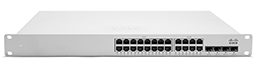 Cisco Meraki MS350-24X