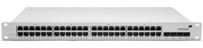 Cisco Meraki MS42