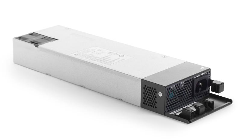 Cisco Meraki Ms225 48fp Cloudwifiworks Com
