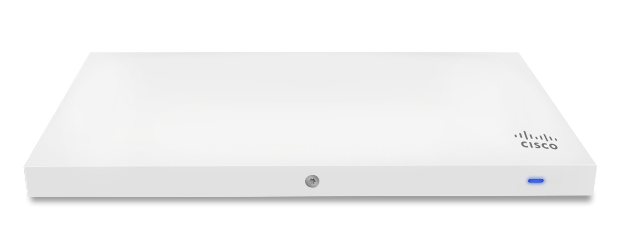 Cisco Meraki MR42 | CloudWifiWorks com