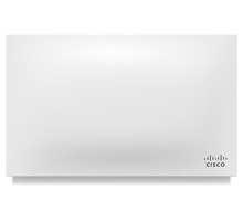 Cisco Meraki MR34