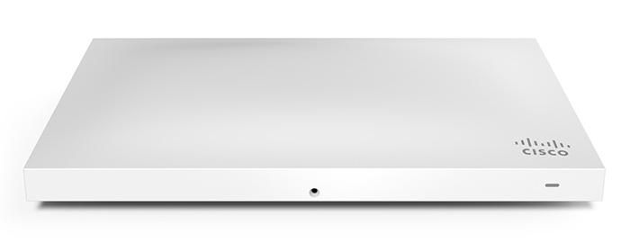 Cisco Meraki MR52 | CloudWifiWorks com
