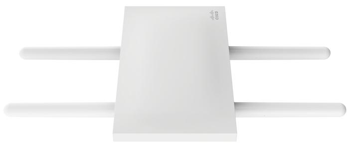 Cisco Meraki MR74 | CloudWifiWorks com