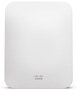 Cisco Meraki MR12