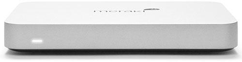 Cisco Meraki Z1 Teleworker Gateway Cloudwifiworks Com